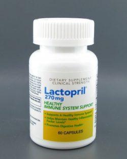 Lactopril