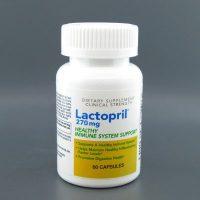 Lactopril (3)