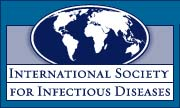 International Society for Infectious Diseases